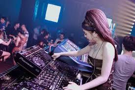 DJ DEMET / SABAH