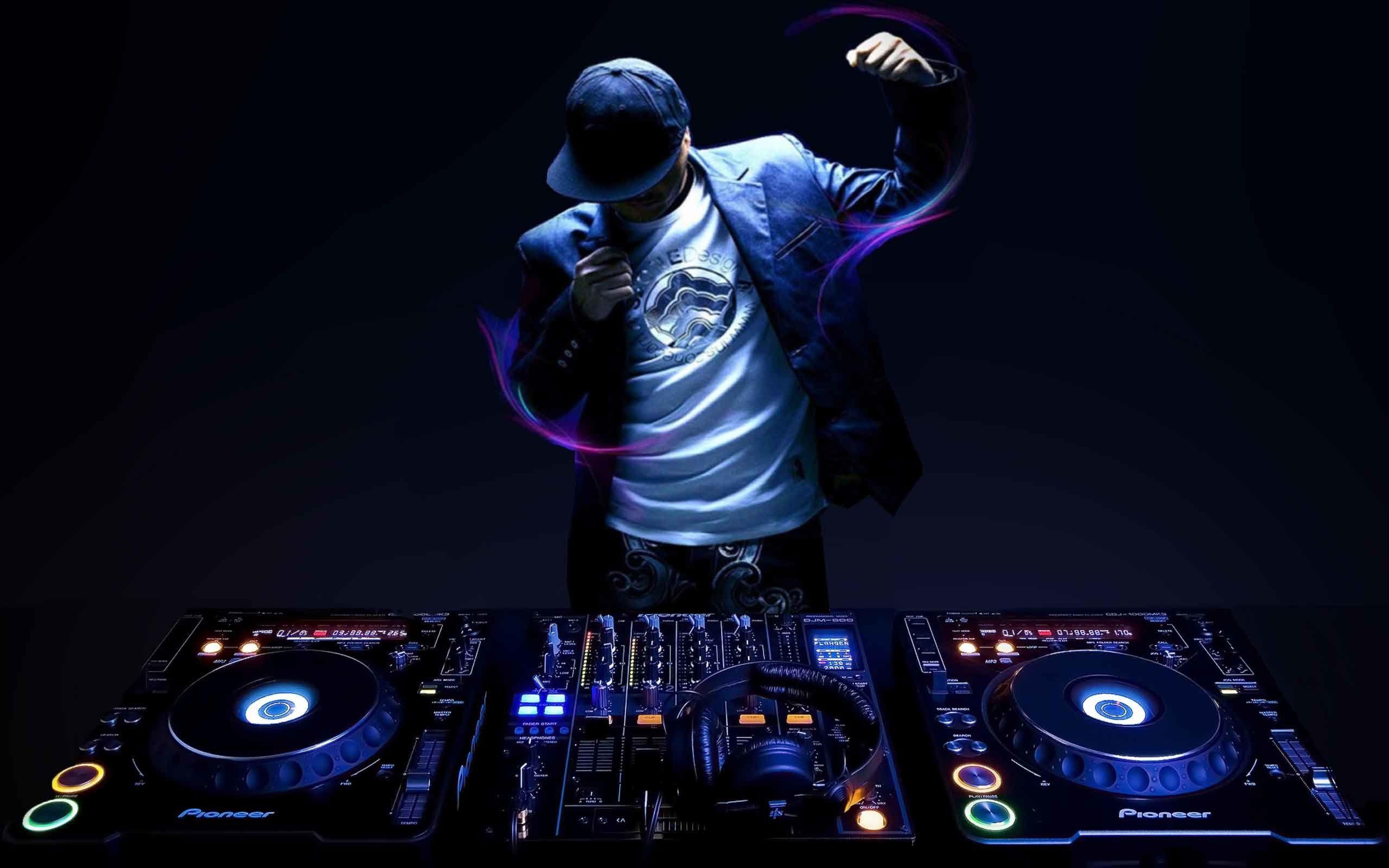 DJ FATİH – SLOW